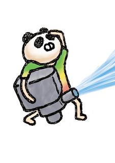 ポンプパンダ.jpg
