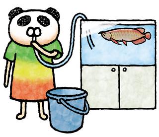 水替え-復元2.jpg